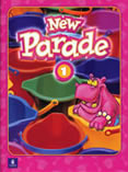 New Parade- Teaching Children Specialization Module