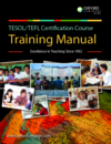 Oxford   Seminars' TESOL/TEFL Certification Course Training Manual