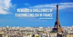 English in France_option 1