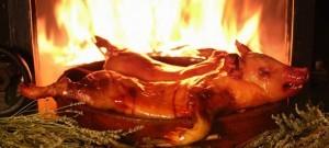 cochinillo-asado-horno-maridaje-gourmet-y-mas-300x135