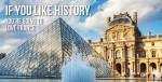 If you like History