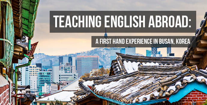 how to become an esl instructor