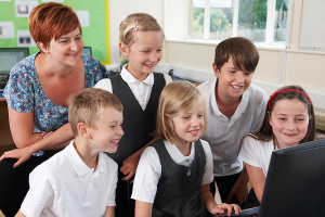 Many certifications are now incorporating concepts of both TEFL and TESL into their curriculum.