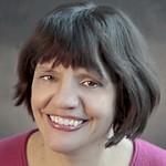 Teresa Peipins 2