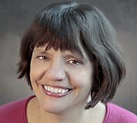 Teresa Peipins