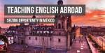 TEA_Mexico