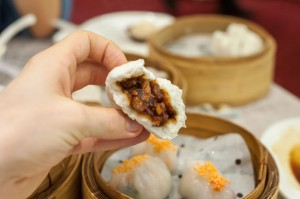 An-Unforgettable-Experience-with-Dim-Sum-in-China-Cha-Siu-Bao