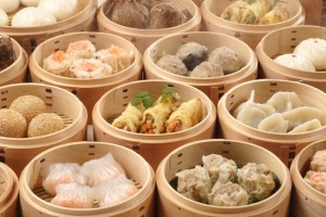 An-Unforgettable-Experience-with-Dim-Sum-in-China-Dim-Sum