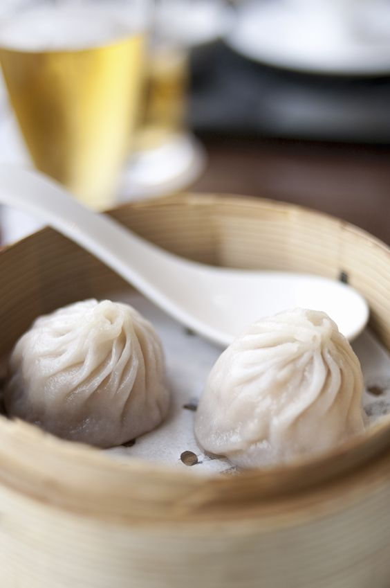 An-Unforgettable-Experience-with-Dim-Sum-in-China-Dumplings