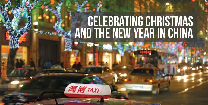 christmas in china_main