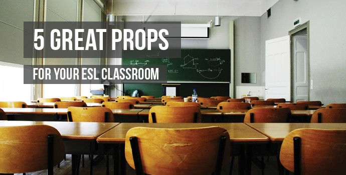 Props for ESL classroom_Main