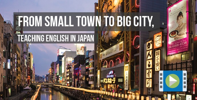Small town to Big City_Main