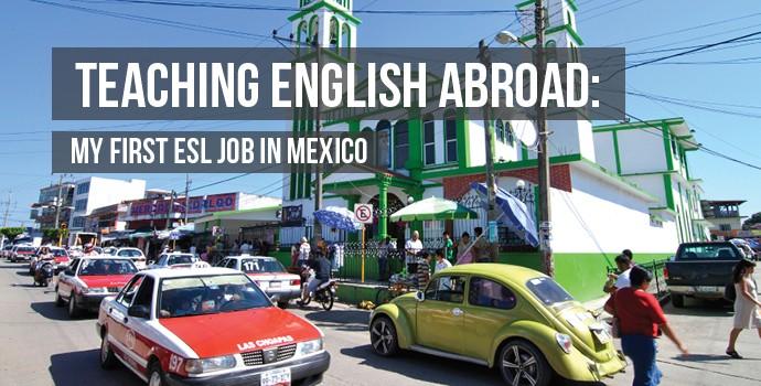TEA Mexico(1)