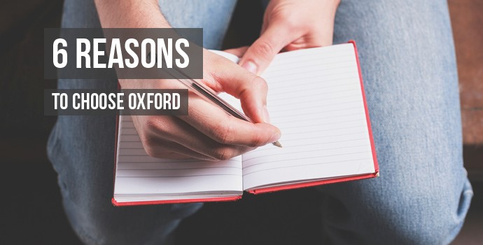 6 Reasons_Main
