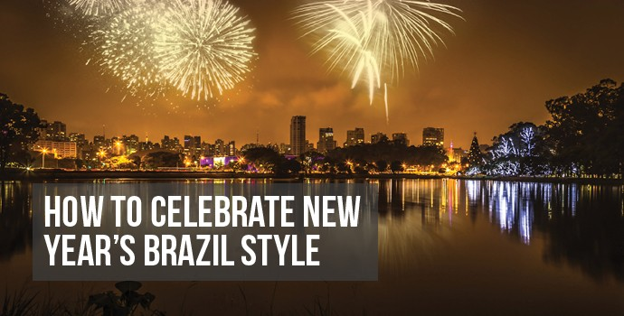 Brazil New Year_Main