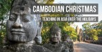 Cambodian Christmas_Main