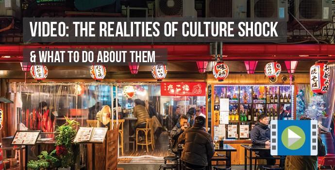 Culture Shock Video_Main