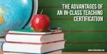 In Class Certification_Main