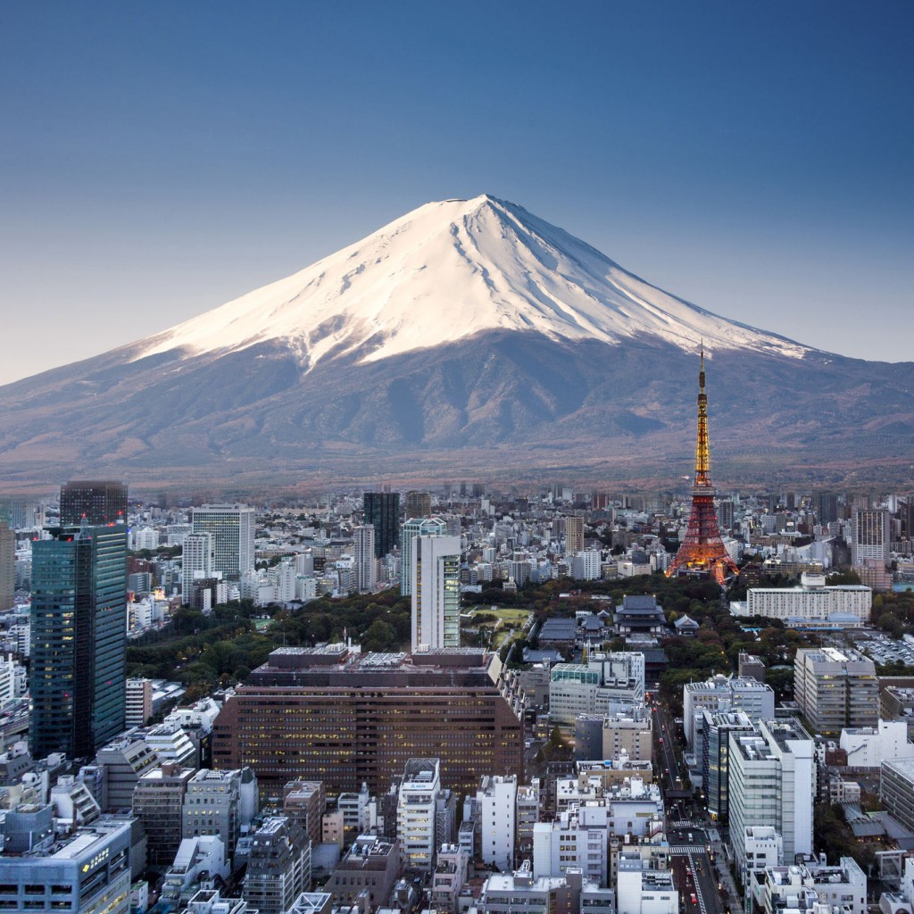 "alt=""Why-Climing-Mt-Fuji-Should-be-on-your-ESL-Teaching-Bucket-List"""