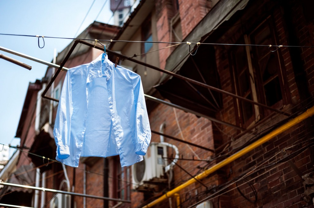 5-Travel-Tips-for-Anyone-Teaching-English-in-China-Laundry