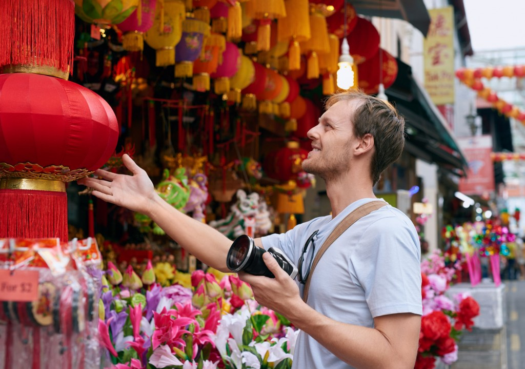 5-Travel-Tips-for-Anyone-Teaching-English-in-China-Stay-Positive
