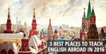 3-Best-Places-to-Teach-English-Abroad-in-2016