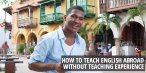Why esl student should not be taught in their native language?