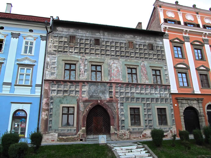 Top-Places-to-Visit-in-Slovakia-Historic-Homes