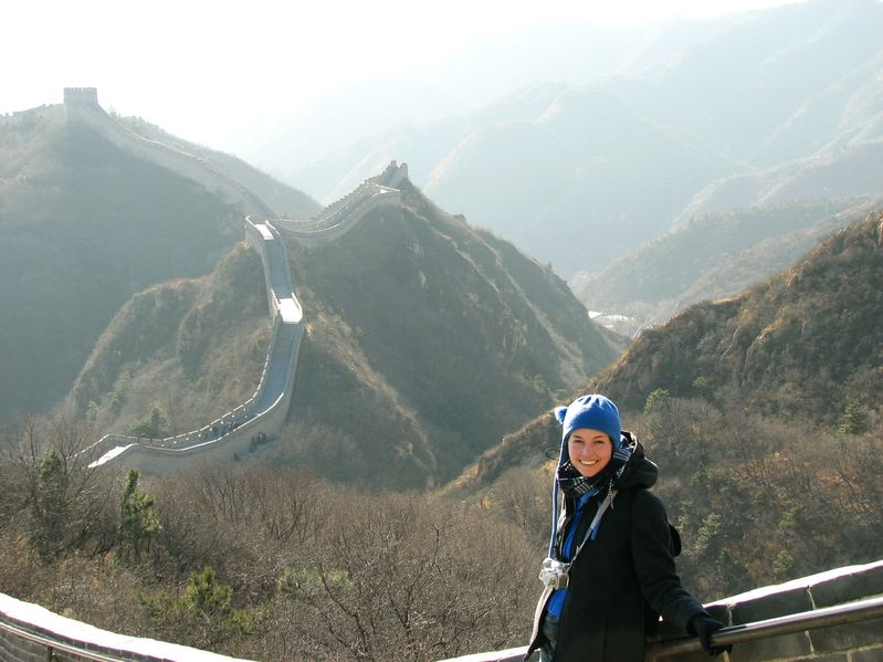 explore-the-great-wall-of-china-while-living-and-teaching-esl-overseas