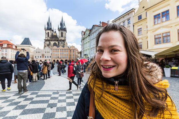 exploring-a-new-culture-while-teaching-esl-in-Prague-Czech-Republic