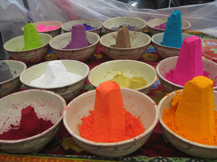 Holi-festival-teaching-esl-in-India