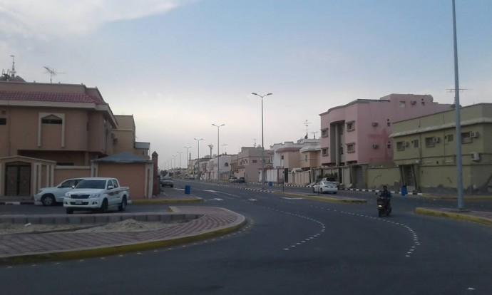 Teaching-ESL-in-Saudi-Arabia