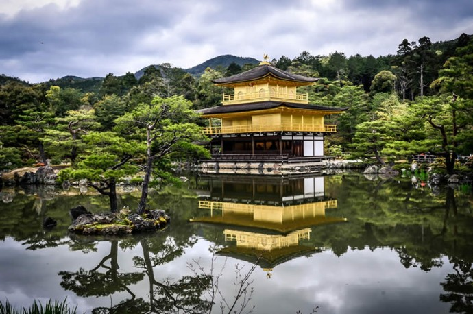How I got started teaching English in Japan