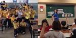 Grad Reviews: Teaching ESL in Thailand & South Korea