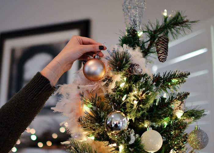 How People Celebrate Christmas Around the World