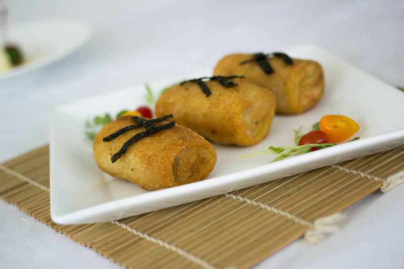 6 must try foods you cant miss while teaching esl abroad oxford 6 must try foods you cant miss while teaching esl abroad forumfinder Image collections
