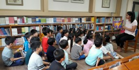 How teaching ESL in South Korea became my passion