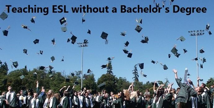graduation-995042_1920 - 690x350
