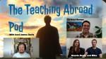 TeachingAbroadPodCoverArt