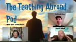 TeachingAbroadPodEp2CoverArt