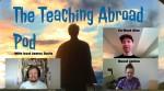 TeachingAbroadPodEp4CoverArt