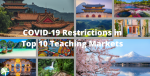 COVID-19 restrictions title image