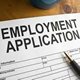 Job Placement Service