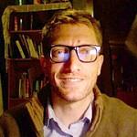 J. McCormack