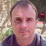 R. Van Sant