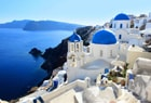 Intro To Greece (Geography) - Lessons - Tes Teach
