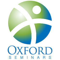 tesoltesltefl certification courses for teaching english abroad oxford seminars