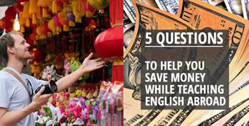 TESOL/TESL/TEFL Certification Courses for Teaching English
